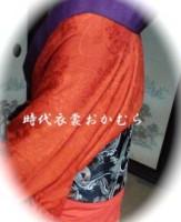 新作衣裳1