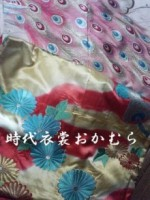 新作衣裳3